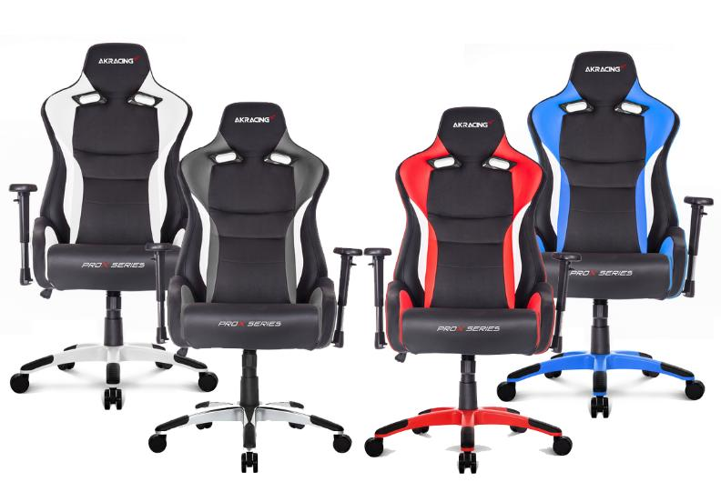 les chaises pour gamer je vous dit tout uci. Black Bedroom Furniture Sets. Home Design Ideas