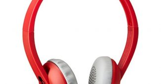 casque audio cp 3