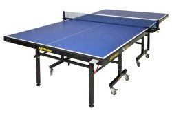 table de ping pong avis