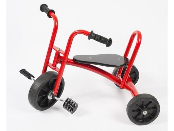 test-avis-tricycle