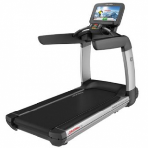 tapis de course Technogym Excite Run Now 700 Visio