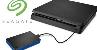 guide achat disque dur ps4