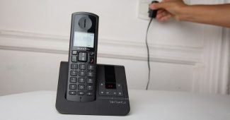 guide d'achat telephone fixe